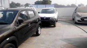 renault kwid red colour renault kwid all colours planet grey red white youtube