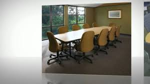 Office Furniture Columbus Oh by The Bradley Company Used Office Furniture In Columbus Oh Youtube