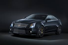 cadillac cts coupe 2009 cadillac cts reviews specs prices page 12 top speed