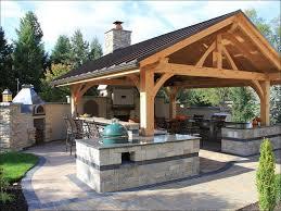 outdoor patio kitchen ideas kitchen outdoor kitchen ideas outdoor cooking area outdoor patio