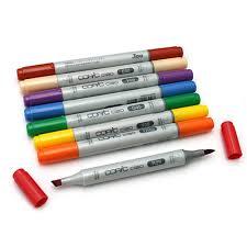 blending marker at jerry u0027s artarama