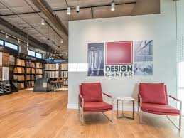 design center oklahoma city design center oklahoma city home builders mashburn faires