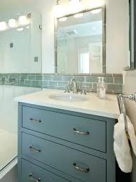 traditional small bathroom ideas traditional small bathrooms large size of small bathroom design