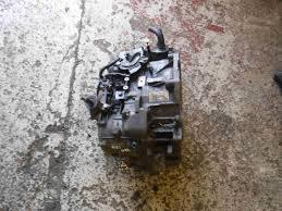 renault laguna 2001 2005 3 0 v6 automatic gearbox su1 002