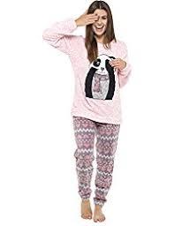 clothing pyjama sets