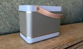 bluetooth speaker black friday 9to5toys last call black friday in july 5k imac 1 800