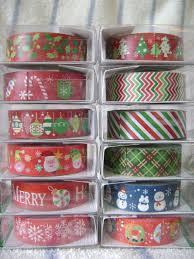 Halloween Washi Tape by It U0027s Always Something Haul Dollar Tree Christmas Washi