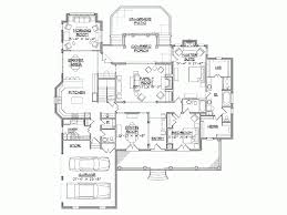 house plans with wrap around porch creative design one level house plans with wrap around porch 13