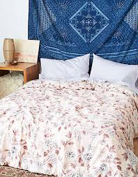 American Duvet Covers Aeo Apt Twin Xl Duvet Cover Set Pink American Eagle Outfitters