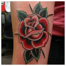tattooed by christian lain tattoo corpus christi texas
