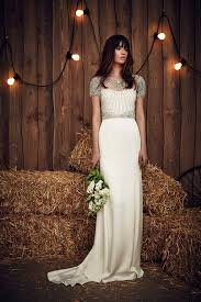 selfridges wedding dresses packham 2017 bridal collection a touch of white