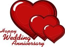 3 yr anniversary gift 3 year wedding anniversar find the gift