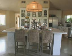 chairs for kitchen island kitchen island chairs with backs kitchen island bar stools with