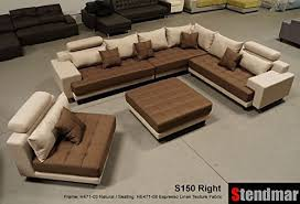 big sectional couches amazon com