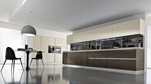 contemporary kitchen furniture dune pedini usa