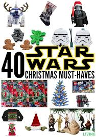 wars christmas decorations 40 wars christmas must haves simplistically living