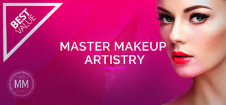 professional makeup courses online makeup course tuition qc makeup academy