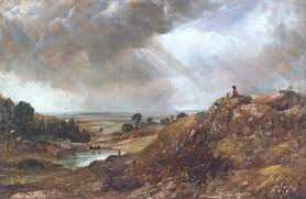 635 Best Images About Art Alison Smith U0027the Sublime In Crisis Landscape Painting After