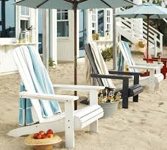 Adirondack Chairs Home Depot Boxwood Clippings Blog Archive Home Depot Adirondack Chair 29