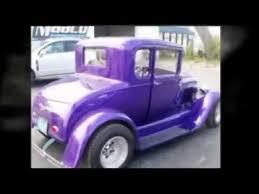 maaco auto painting gainesville auto body shop whole car paint