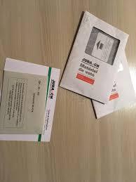 bureaux de vote suppression des bureaux de vote le vendredi ville de porrentruy