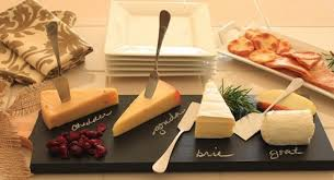 Which Kitchen Knives Are The Best Best Cheese Knife Set In 2017 Reviews