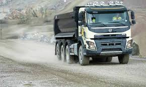 volvo trucks south africa volvo trucks middle east grows sales 24 u2013 middle east