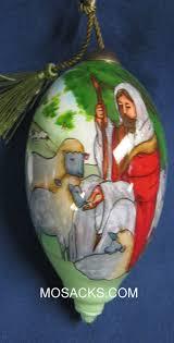ne u0027qwa art glass ornaments