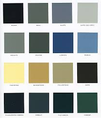 100 rustoleum deck paint colors best 25 rustoleum paint