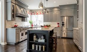 interiors kitchen jason interior designer kitchen designs
