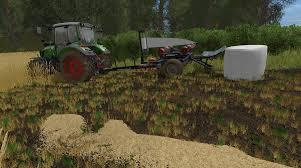 bale wrapper mods for farming simulator 2017
