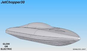 Free Rc Wood Boat Plans by Rc Boat Mono Plans