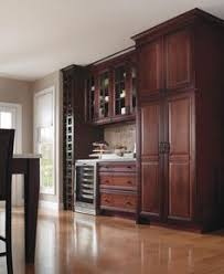 sophisticated decora kitchen cabinets pictures click to download decora cabinetry pinterest click