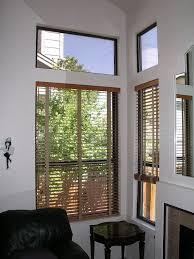 Interior Storm Window Inserts Window Inserts Indoor Storm Windows Energy Interior Winter