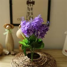 Dark Purple Vase Office Data Picture More Detailed Picture About Dark Purple