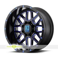 black friday deal on tires best 25 wheels and tires ideas on pinterest wheeling concave