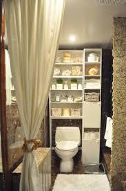 bathroom cabinets bathroom wall cabinets over the toilet behind