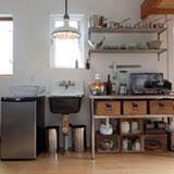 Studio Kitchens Studios With Style Studio Kitchens From Around The Web