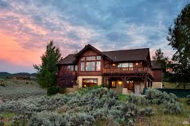 eagle ranch colorado real estate mls listings property for sale
