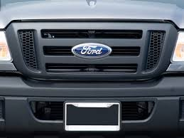 front grill ford ranger 2006 ford ranger reviews and rating motor trend