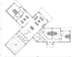 Frame House Plans 65 Best House Plans Images On Pinterest House Design Timber