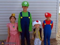 Cute Ideas For Sibling Halloween Costumes 514 Best Halloween Kids U0026 Group Costumes Images On Pinterest