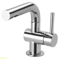 Stainless Steel Faucets Kitchen Faucet Modern Kitchen Faucets Stainless Steel Faucet Sinks And