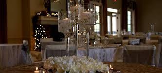 wedding decorations rentals wedding reception rental decorations best of vancouver wedding