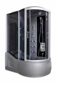 Small Steam Shower Steam Shower Room Steam Shower Room Suppliers And Manufacturers