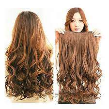 hair extensions online fashion hair extensions for women online shopping in pakistan