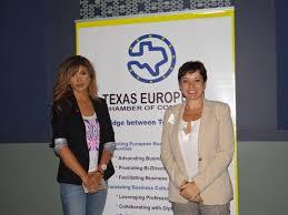 eu affairs council texas european union chamber