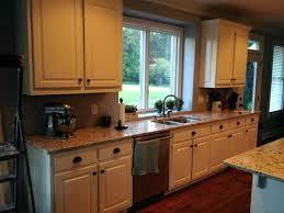 Kitchen Cabinet Refinishing Kits Apex Cabinets Medium Size Of Kitchen Cabinet Refinishing Kit