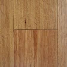 wood suburban floors