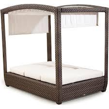 designer dog canopy beds u2014 decor trends make a dog canopy bed